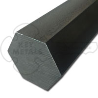 12L14_carbon_steel_hexagon