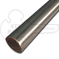 303_bsq_bearing_shaft_quality_stainless_round