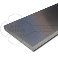 410_stainless_precision_ground_flat_stock