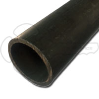 a500_carbon_steel_round_tubing