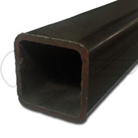 a500_carbon_steel_square_tubing_structural