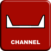 steel_channel