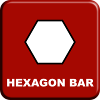 steel_hexagon