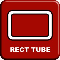 steel_rectangular_tube