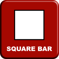 tool_steel_square_bar