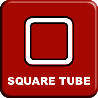 steel_square_tube